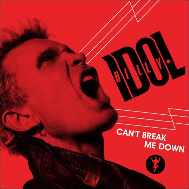 Billy-Idol-can't-break-me-down