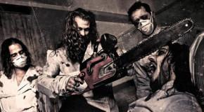 Methedras: tour europeo con Overkill e Sanctuary
