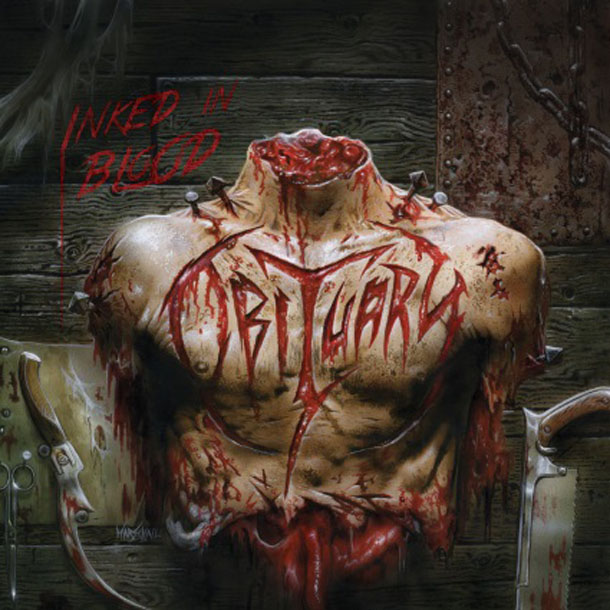 OBITUARY-inked-in-blood