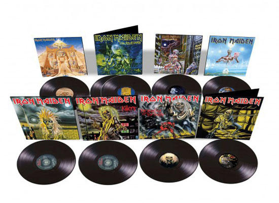iron-maiden-ristampe-album