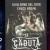 Guillermo Del Toro & Chuck Hogan – La Progenie / La Caduta / Notte Eterna
