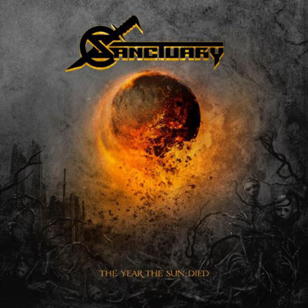 sanctuary-the-year-the-sun-died