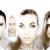 Amaranthe: votate per loro al Bandit Rock Awards