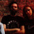 Blindeath: il video di <i>Blood And Guts</i>