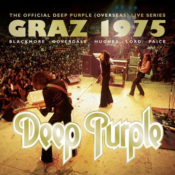 Deep-Purple_Graz-1975