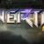 """Inertia: i dettagli del nuovo album """"Dark Kinetic"""""""