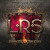 L.R.S. – Down To The Core