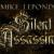 Mike LePond's Silent Assassins – Il nuovo progetto del bassista dei Symphony X!