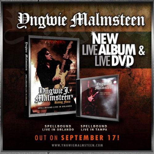 Yngwie-Malmsteem-spellbound-live-album