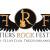 Frontiers Rock Festival II: i primi dettagli