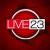 Live 23: al via le serate Rock The Night