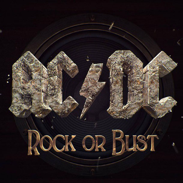 ac-dc-rock-or-bust