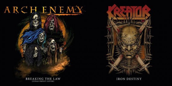 arch-enemy-kreator-split