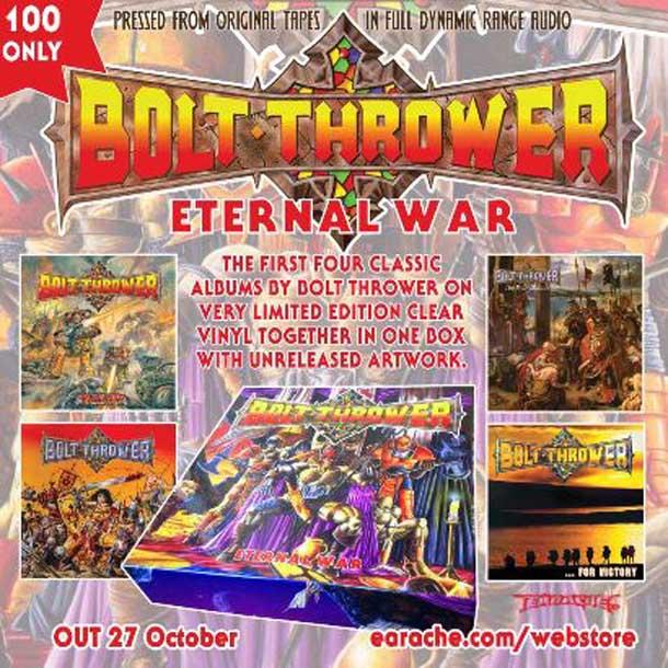 bolt-thrower-eternal-war-box