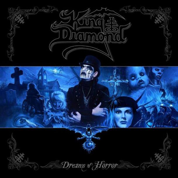 king-diamond-dreams-of-horror