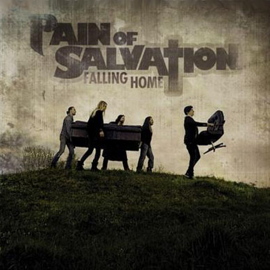 pain-of-salvation-falling-home