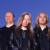 """Stratovarius: in uscita la nuova edizione dei due """"Elements"""""""