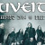 Eluveitie + Arkona @ Rock N Roll Arena 01-11-2014