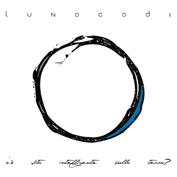 Lunocode album