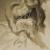 Abigor – Leytmotif Luzifer – The 7 Temptations Of Man