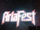 AriaFest E