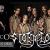 Furor Gallico + Stormlord + Holy Shire @ Circolo Colony 29-11-2014