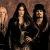 """Nightwish: i primi dettagli del nuovo album """"Endless Forms Most Beautiful"""""""