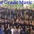 """""""Meno docce fredde ma chitarre per tutti!"""": Quinto Grado Music School per l'Associazione Italiana Sclerosi Laterale Amiotrofica!"""