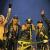 """Scorpions: i dettagli del nuovo album """"Return To Forever"""""""