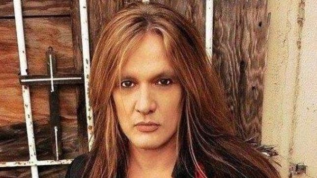SEBASTIAN BACH Pays Tribute To RUSH On Stage With the Trailer Park Boys; Video Online