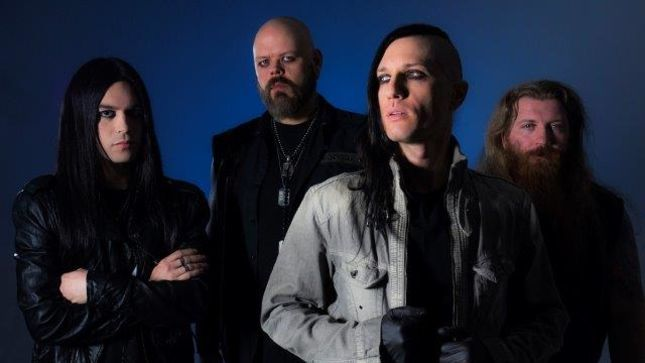 SOCIETY 1 - Free Live Webcast Performance Announced For February 28th