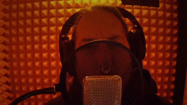 COAL CHAMBER Release Rivals Webisode #2 (A Day In The Studio)