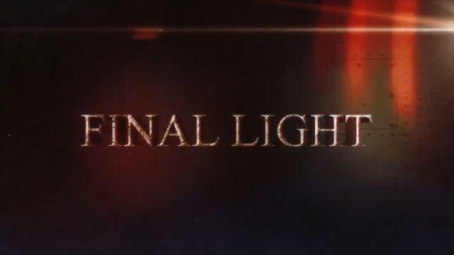 """ANGRA – Teaser For New """"Final Light"""" Music Video Streaming"""