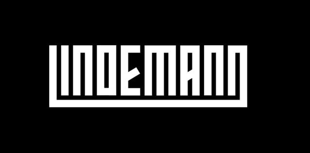lindemannlogo_638