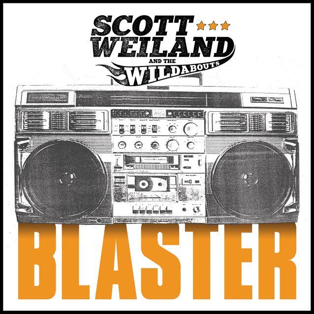 scottweilandblastercd