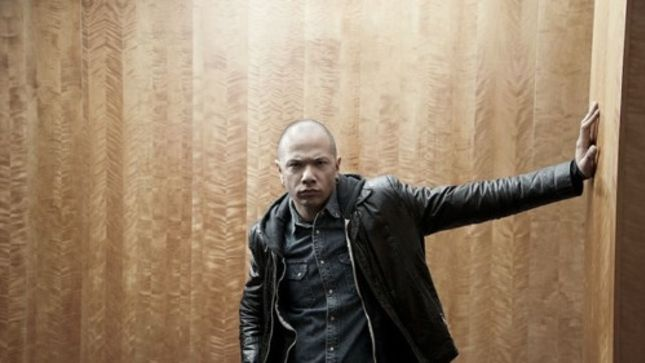 DANKO JONES - New Official Podcast Featuring CATHEDRAL Frontman LEE DORIAN Available