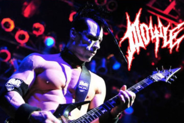 Styx Tour Dates