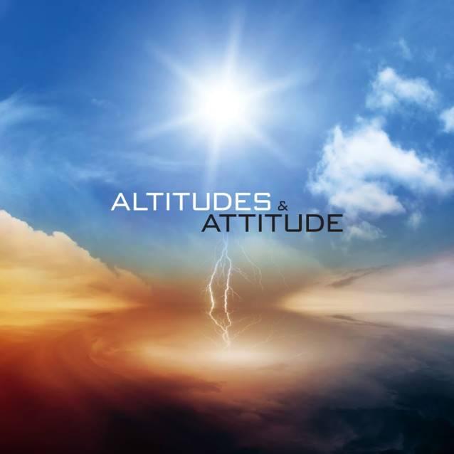 altitudescdcover_638