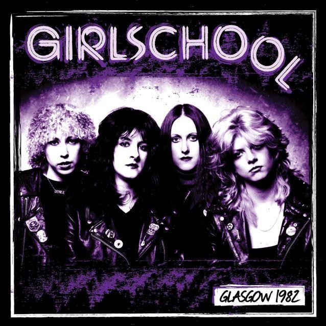 girlschoolglasgowcd