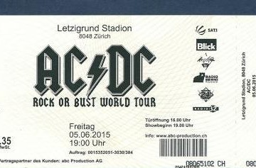 Is Hard Rock Cafe Zurich Open