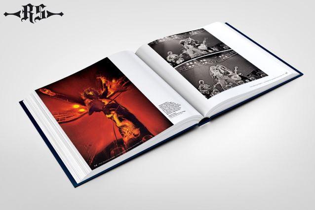 ledzeppelinearlsbook1