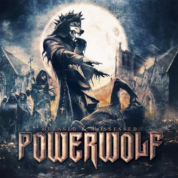 powerwolfblessedcd