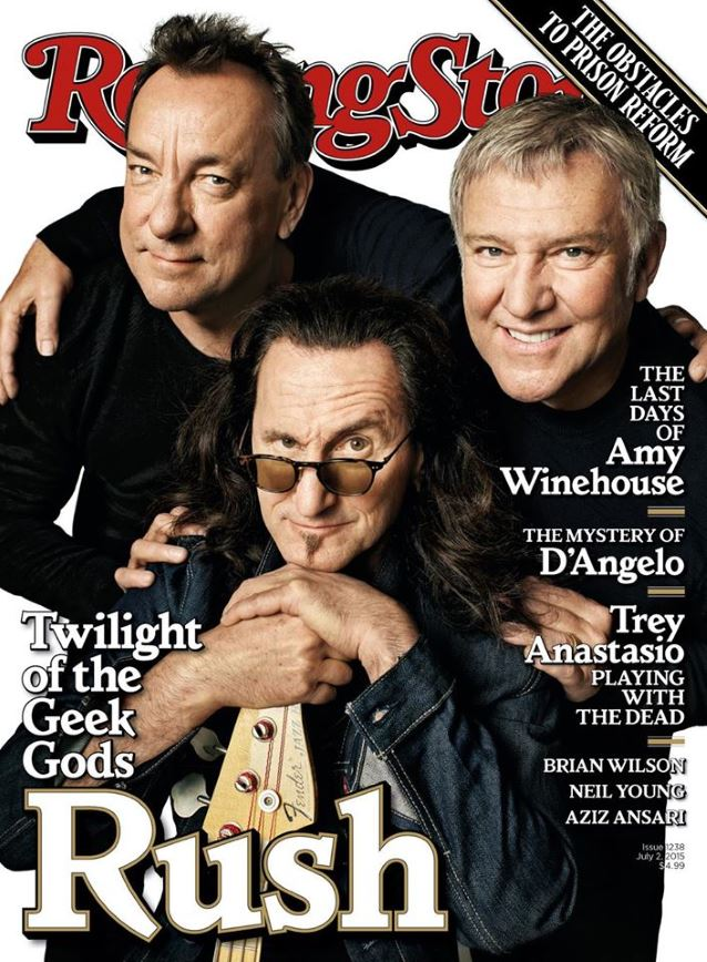 rushrollingstonecoverjune2015