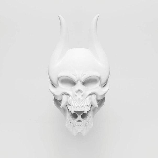 TriviumSilenceAlbumCover