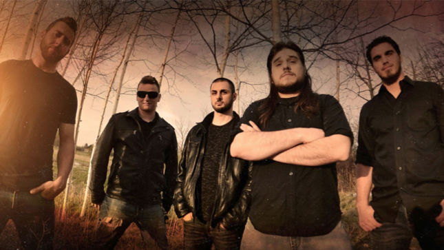 BOREALIS Vocalist Matt Marinelli Guest On New The Right To Rock Podcast; Audio