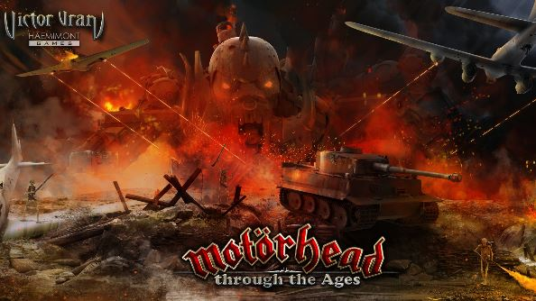 motorheadthroughtheages_638