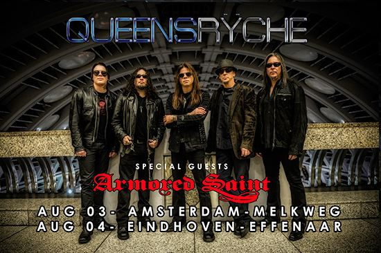 queensrychearmoredsaintpostereindhoven2015