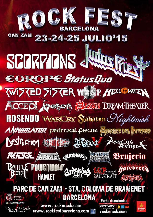 rockfestbarcelona2015poster_638