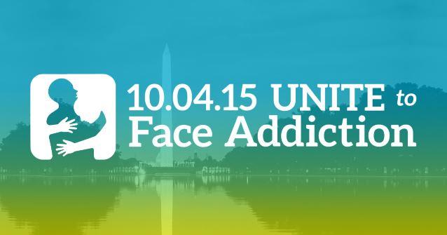 unitetofaceposter2015_638