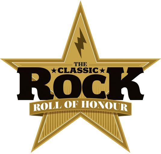 classicroll2015logo